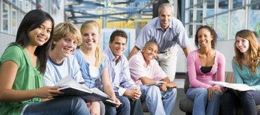 B.C. Training and Education Savings Grant