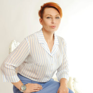 """""""Вкус – это искусство быть в гармонии с окружающим миром и собой."""" Юлия Иванова"""