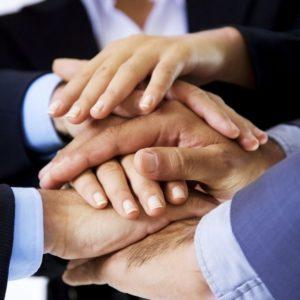Вебинар «Социальное предпринимательство в Европе и Америке»