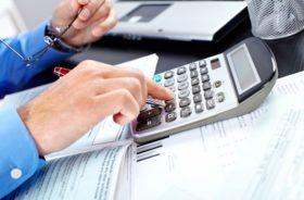 Для тех, кто применяет упрощенную систему налогообложения