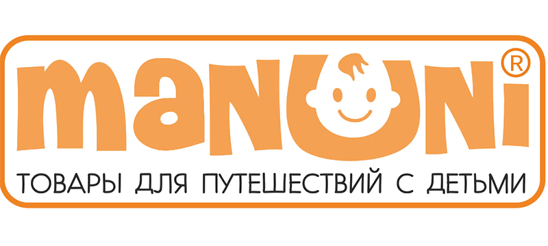 Manuni