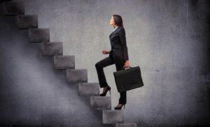 Рассчитан новый индекс предпринимательской активности женщин