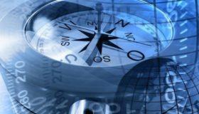Новые возможности Навигатора МСП