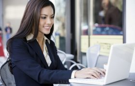 Новые факты о женском предпринимательстве