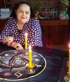 Магия для Вашего бизнеса: советы Инессы Алиевой