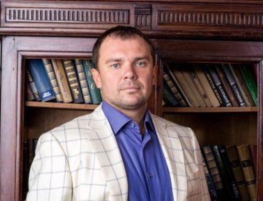 Адвокат Иван Хапалин: криптовалюта и налоги