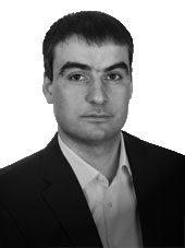 Адвокат Тимур Харди о факторах и тенденциях волны банкротств в современной России