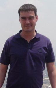 """Известный адвокат Тимур Харди о """"сомнительных наследниках"""""""