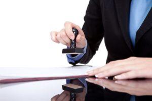 Госдума приняла закон об упрощении регистрации ИП и Юридических диц