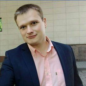 Как оформить работника на работу: Советы предпринимателям от юриста Андрея Лисова