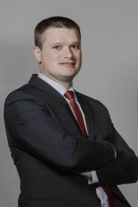 Пять жизненных советов начинающим предпринимателям от известного юриста Андрея Лисова