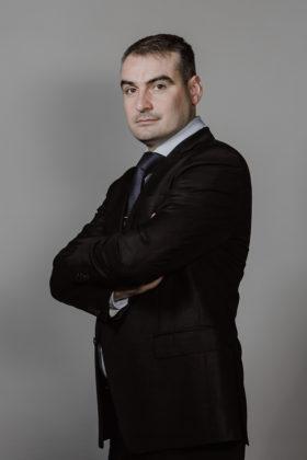 """Адвокат Тамерлан Барзиев: Даже при самом тяжелом разводе лучше попытаться разделить имущество """"мирным путем"""""""