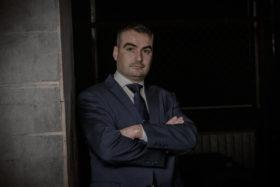 """Известный адвокат Тамерлан Барзиев о """"сомнительных наследниках"""""""