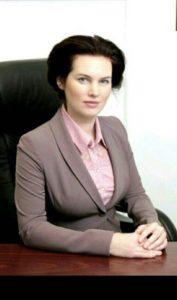 Блокировка счетов банками: о причинах и перспективах рассказывает кандидат юридических наук, юрист Анна Корнилина