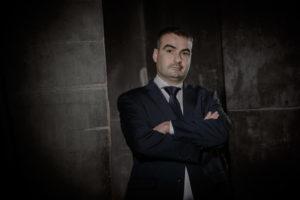 Тимур Харди: Чем чревато для бизнеса отсутствие адвоката?