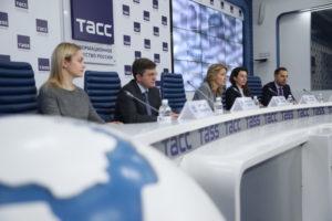 Деловая и общественная среда благоприятствует развитию женского предпринимательства