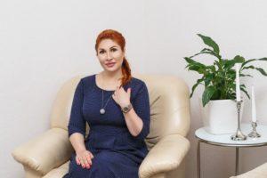 Психолог Алена Ал - Ас: С наступающим праздником вас, милые женщины!Радости, любви и благополучия!