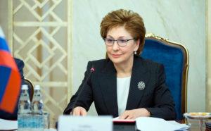 Стартап-тур для женщин-предпринимателей и всероссийский конкурс «Лучший женский технологический проект».