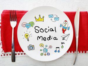 Семинар «Маркетинг в социальных сетях (SMM)»