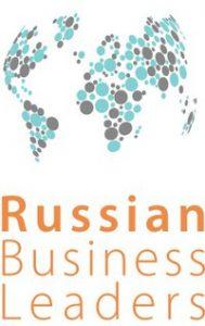 Russian Business Leaders Program – «Стажировка в бизнес-секторе США» весной 2019 года.