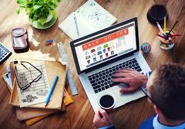 Семинар «Инструкция по созданию интернет магазина и тонкости рекламы в myTarget»