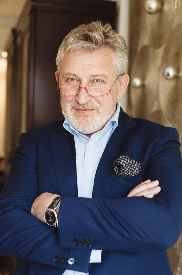 Владимир Постанюк: Стоит ли разрешать продажу алкоголя и табака только в специальных магазинах?