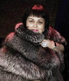 Известный экстрасенс Наргиз Ханум (Инесса Алиева) рассказала, как привлечь удачу в Новом году