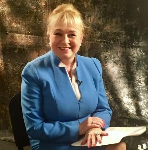 Психолог Ольга Игнатьева: Как влияет онлайн-общение с бывшими на жизнь и отношения