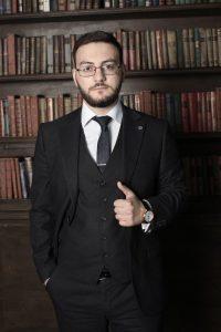 Юрист Альберт Халеян: Разводы в России хотят усложнить