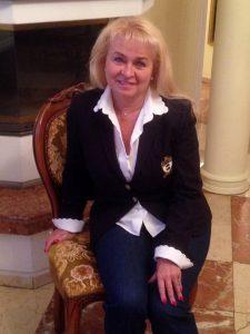 Психолог Ольга Игнатьева: Плюсы и минусы интернета для ребенка
