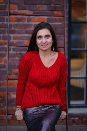 Психолог Анна Комлова: Как увеличить денежный поток и изменить свое финансовое положение?