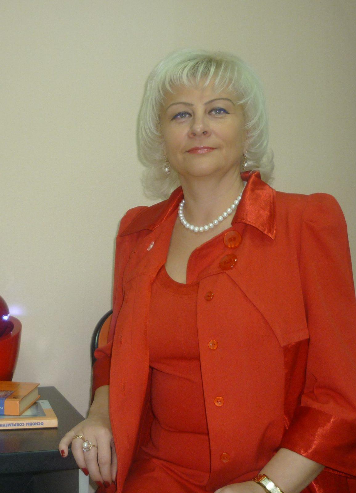 Как поверить в себя: интервью с психологом Светланой Тодоровой
