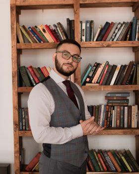 Альберт Халеян: Как правильно покупать в интернет-магазинах