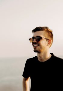 Эзотерические аспекты успеха: о том, как сакральное помогает нам в жизни, рассказывает эзокоуч Вадим Безделев