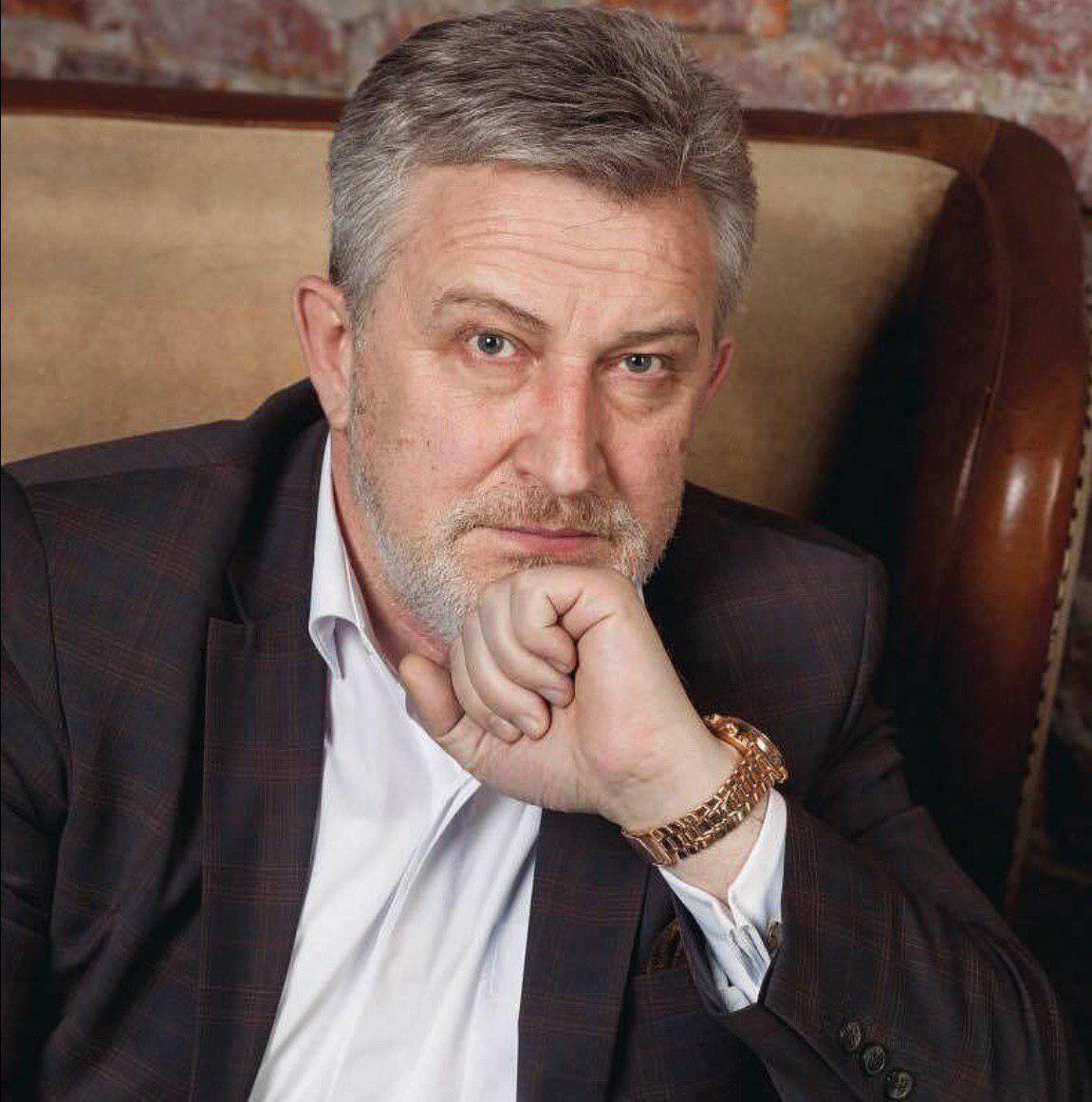 Адвокат Владимир Постанюк: Позволят ли коллекторам собирать долги по ЖКХ?