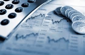 Правительство РФ планирует расширить условия кредитования малого и среднего бизнеса  ГАРАНТ.РУ: http://www.garant.ru/news/1305820/#ixzz66HiZWx3i