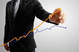 Свыше 70% малых и средних компаний в Москве планируют восстановить бизнес в течение года