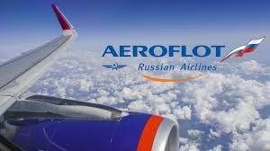 «Аэрофлот» решил поставить на свои основные маршруты, кроме дальнемагистральных, самолеты авиакомпании «Победа»