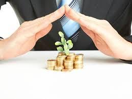 Льготные кредиты бизнесу под 2% поддержали более 3 млн рабочих мест