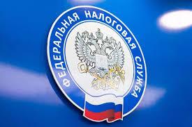 Силуанов рассказал, кто может стать налоговым резидентом в России