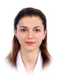 Марина Бжедугова: Пять проблем современной медицины в сфере среднего медперсонала