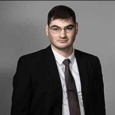 Юрист Александр Холанд: Особенности увольнения работников в период пандемии коронавируса