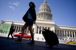 Россия и Куба согласовали дату возобновления авиасообщения