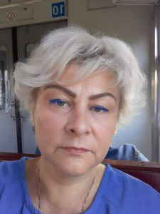 Психолог Светлана Тодорова: Август – время активизации романтиков
