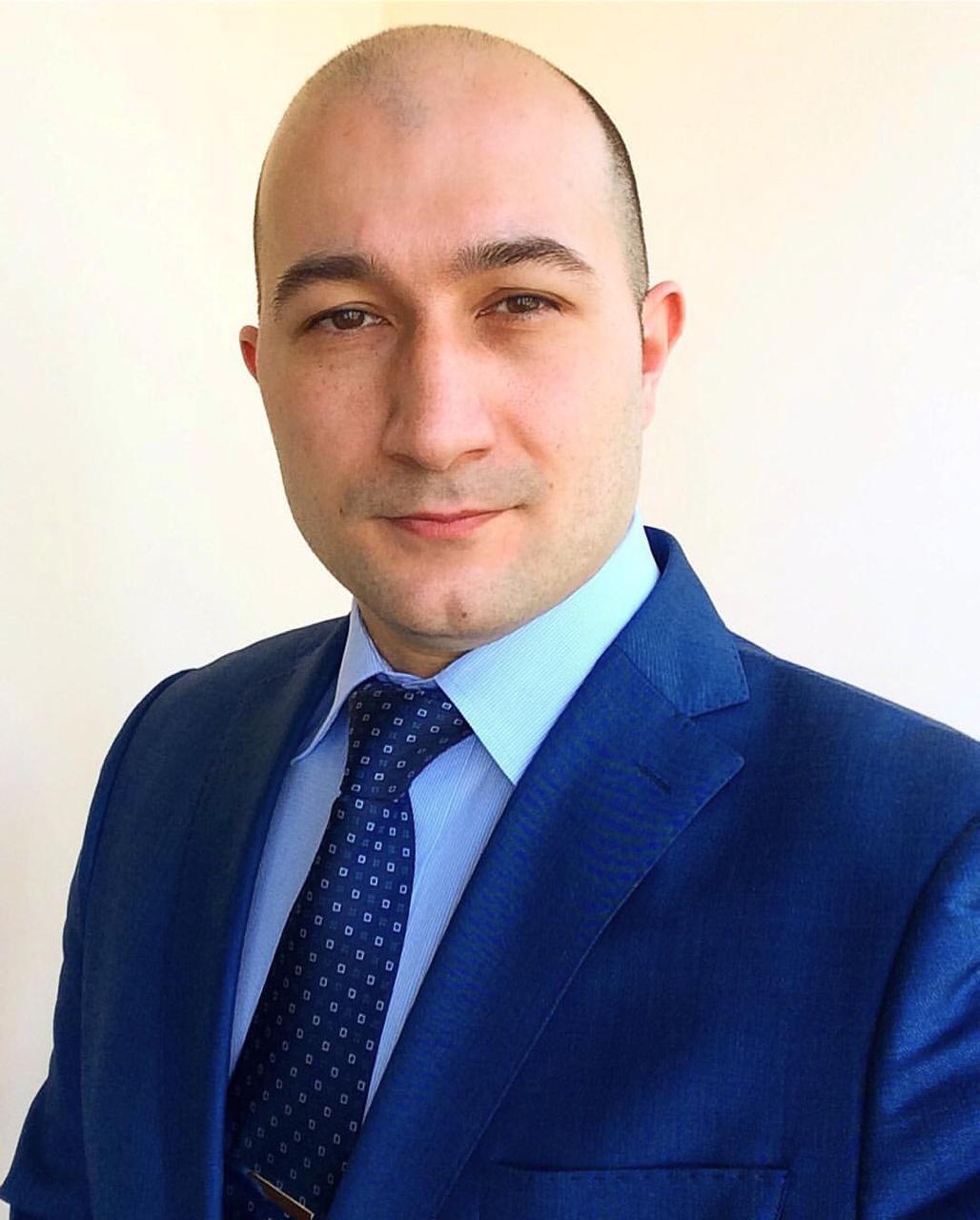 Бизнес на удаленке: как правильно управлять коллективом дистанционных работников. Рассказывает Кирилл Марин