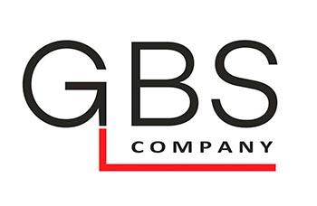 GBS company