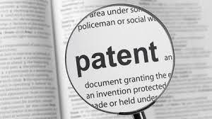 Предложения «ОПОРЫ РОССИИ» по расширению патентной системы налогообложения для ИП учтены в новом законе