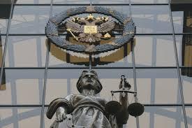 Верховный суд признал право продавцов отказывать в обслуживании клиентам без масок