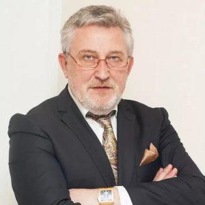 Владимир Постанюк: Пусть Новый год будет лучше прежнего!
