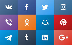 Законы февраля изменят соцсети и другие привычные вещи